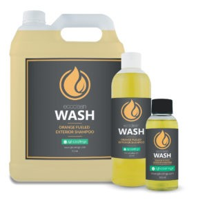 ecoclean-wash