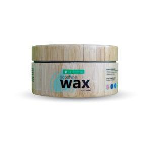 ecoshine nano Wax