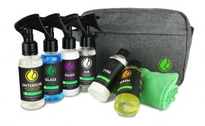 ecoclean-travel-kit