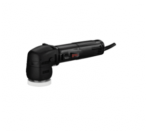 "DUAL ACTION CARSHINE 3"" MINI 780 W - 10mm"